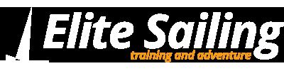 Elite Sailing | Training and Adventure