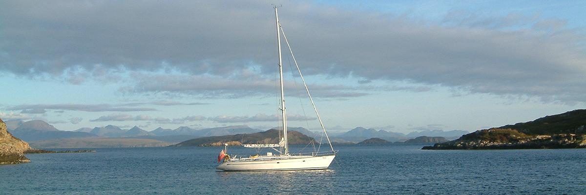 Training and Adventure | Elite Sailing